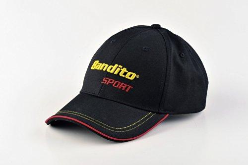 Sport-tappo 'Bandito'