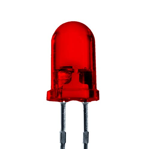 pedale effetto DIY DIYPedalGearParts /® 30 x 1N4742 Zener diode 2V 1W