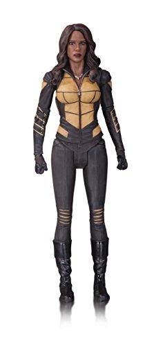 DC TV Arrow Vixen Action Figure