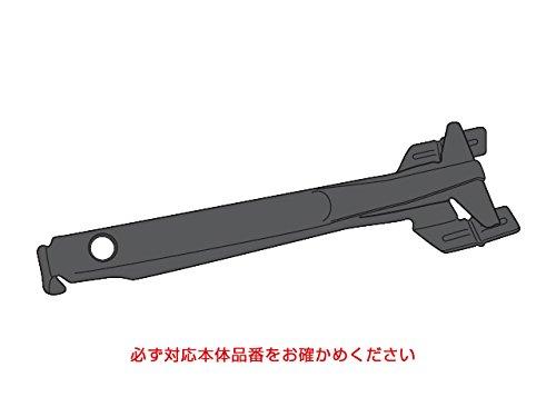 Panasonic 取っ手 A0604-1E00