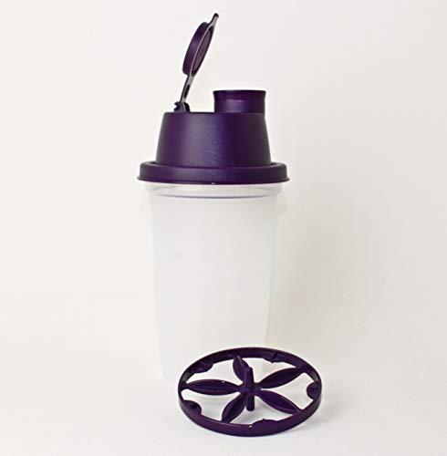 Tupperware® Shake It ! 250