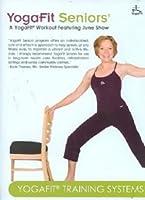 YogaFit: Seniors