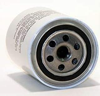 NAPA 4070 Coolant Filter