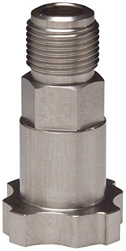 3M PPS (Original Series) Adapter, 16046, Type 15