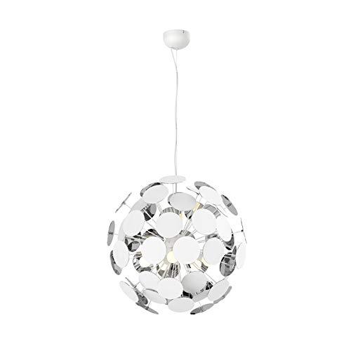 lampa stołowa szklana ikea