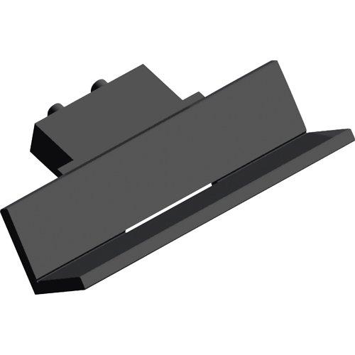 富士元 ナイスコーナー用 固定板(薄板用) F3L250T
