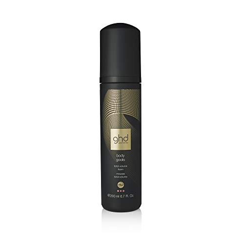 Price comparison product image ghd Total Volume Foam,  6.7 fl. oz.