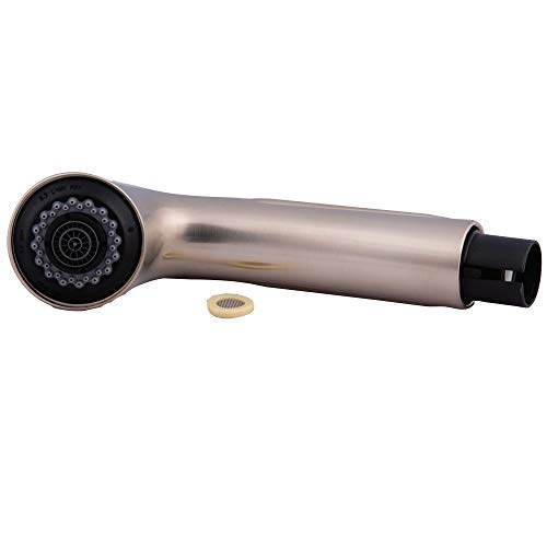 Moen 136829SL Replacement Part,Stainless