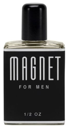 Women what smells attract Fragrance &