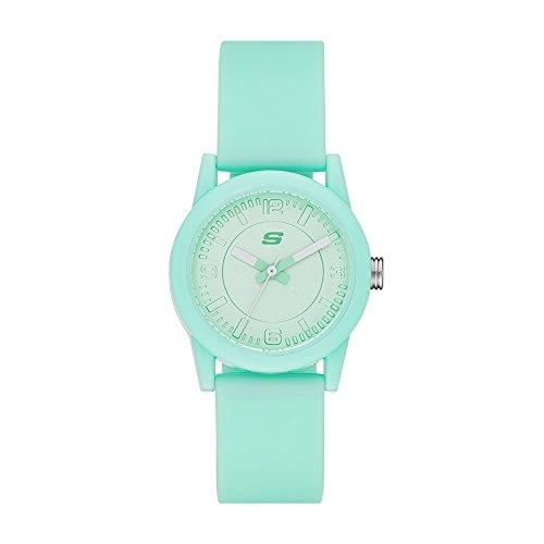 Reloj Skechers The Rosencrans Mini para Mujer 30mm
