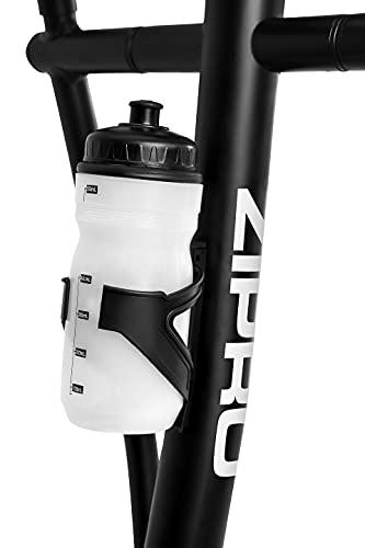 Zipro Burn Crosstrainer - 5