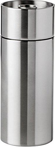 Stelton, Edelstahl, 5 cm