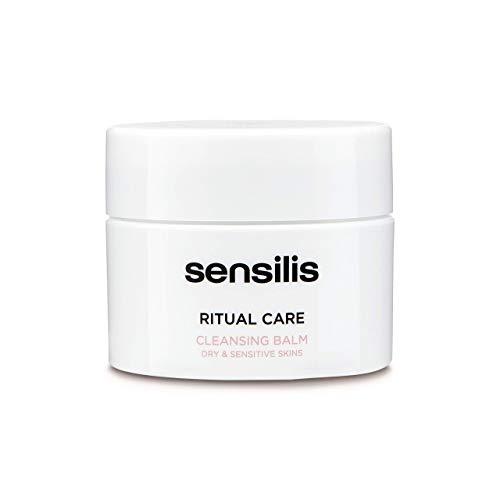 Sensilis Ritual Care Jabón Facial - 75 ml.