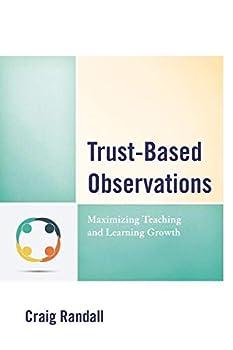 Trust-Based Observations