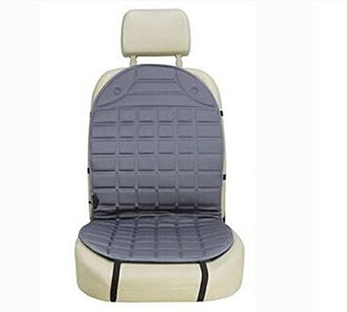 piaopiao Cojines del asiento de automóvil Cojín de protección del automóvil Cojín de protección contra el asiento antideslizante Antideslizante Cubiertas de asiento de automóvil de protección automáti