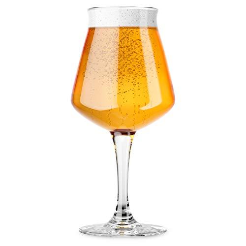 Teku Biergläser 1 Stück