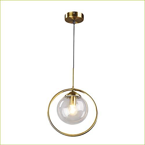 Ring van aluminium in ringvorm, ronde spinlamp van glas met 150 mm diameter en goudkleurige aluminium ring en wit glas. De palen zijn 1 meter lang en de fitting is gemaakt van aluminium E27.