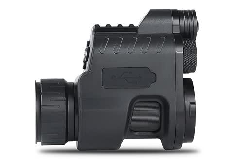 SPA NV310 Monocular Add-on