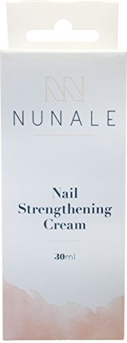 Nu nale-cream Nagelhärter – 30 ml