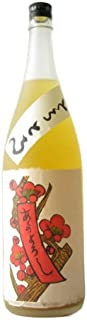 八木酒造 とろとろの梅酒 1800ml 奈良県
