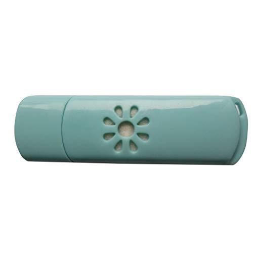 rongweiwang USB Aroma humidificador de Aire Acondicionado del Aire del difusor de aromaterapia SPA Más Fresco del Coche de Ministerio del Interior Aire Acondicionado Appliance