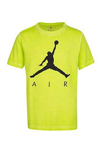 Nike Jordan Court Vision JR 957531-E2H (10-12Y)