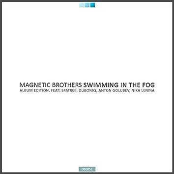 Swimming In The Fog (Album Edition)