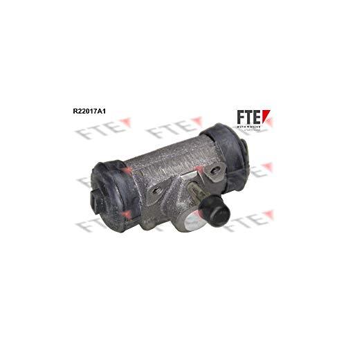FTE R22017A1 Radbremszylinder