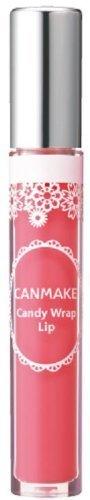 Canmake Tokyo Cnady Rap Lip - 01 by Canmake