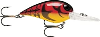 Storm Original Mag Wart 07 Fishing Lure by Storm