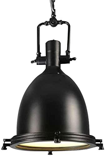 Lámpara de calentador de calentamiento de alimentos Lámpara de calor ajustable para fiestas Buffets, calefacción por alimentos Lámpara de calentador Evite que los alimentos se enfríen al equipo de res