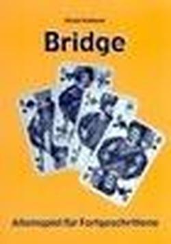 Bridge: Alleinspiel für Fortgeschrittene