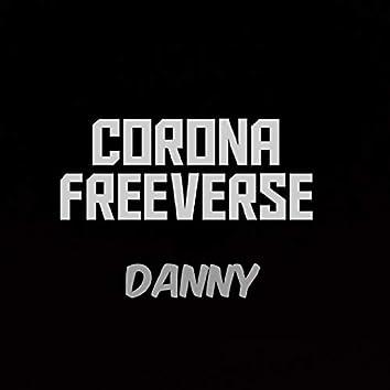 Corona Freeverse