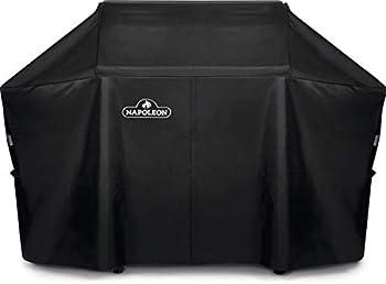 Napoleon 61665 PRO 665 Grill Cover Black