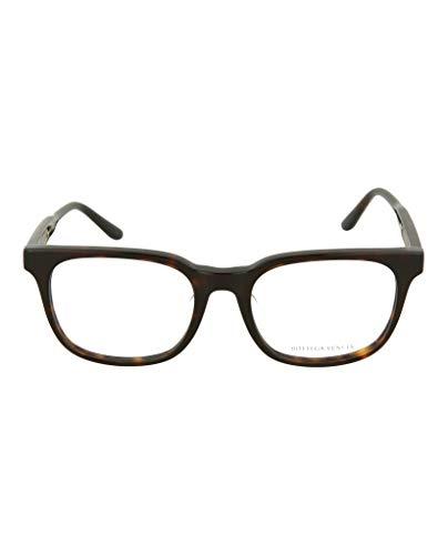 Eyeglasses Bottega Veneta BV 0026 OA- 005 AVANA /