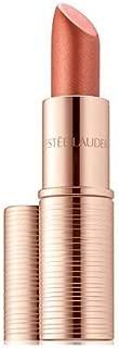 Estee Lauder Bronze Goddess Summer Lip Glow Lipstick 02 Sun Blush