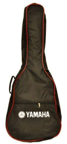 Yamaha GFGBAG Gitarrentasche