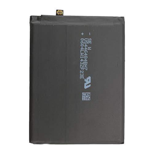 Original Huawei Akku HB436486ECW für Mate 10 Pro, Mate 20 Pro, P20 Pro, Honor View 20, 4000 mAh, Neue Herstellung + Werkzeug - 3