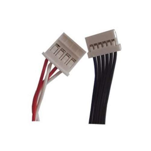 Desconocido Kit Cable LG 49LH5100 (2 Cables)