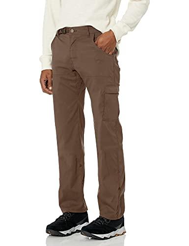 prAna Mens Pants for Hiking