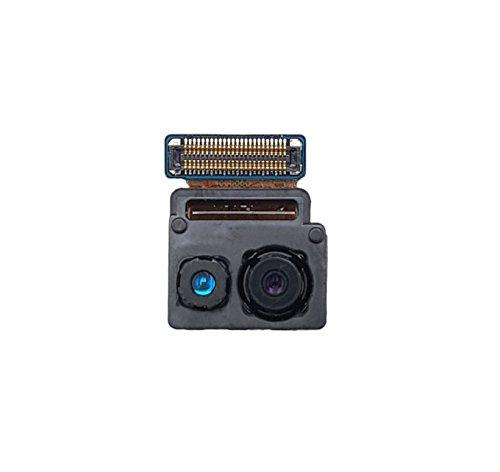 Smartex Camara Delantera Compatible con Samsung Galaxy S8 (G9500 G950F) - Front CAM
