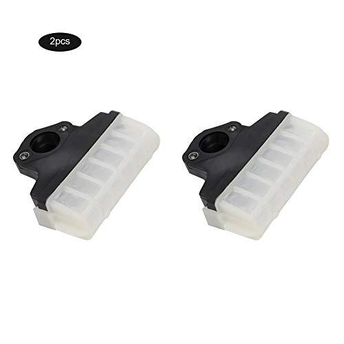 Duokon Original 2 stuks luchtfilter voor 021 023 025 MS210 MS220 MS250 kettingzaag 1123 160 1650