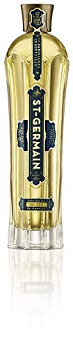 St. Germain Liquore, 650 ml