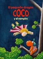 El Pequeño Dragón Coco Y El Vampiro: 5