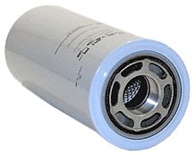 WIX Filters - 51731 Heavy Duty Spin-On Hydraulic Filter, Pack of 1