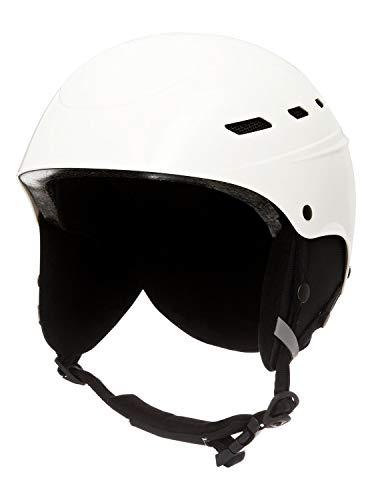 Quiksilver Rooky-Casco para Esquí/Snowboard para Hombre,