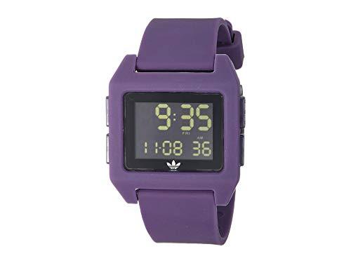 La mejor comparación de Reloj Adidas - solo los mejores. 14