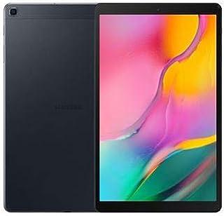 Samsung T290 Galaxy Tab A 8.0 (2019) Only WiFi Black EU