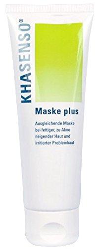 KHASENSO® Maske plus, 75 ml