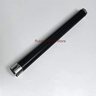 Printer Parts New AE01-1131 AE011131 Upper Fuser Hot Heat Roller for Yoton Aficio MP301 MP301 MP301SP MP301SPF